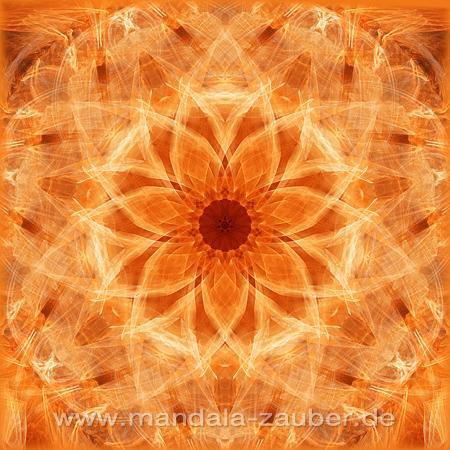 """Mandala """"music"""""""