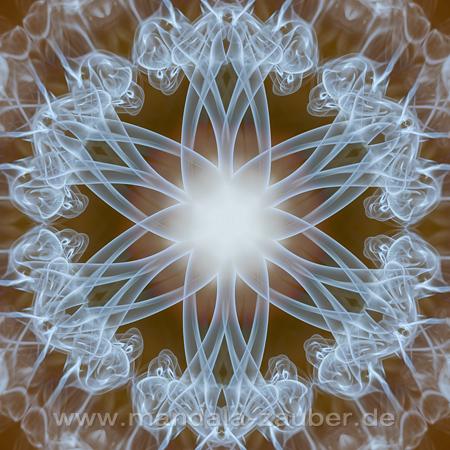"Mandala ""Meditation"""